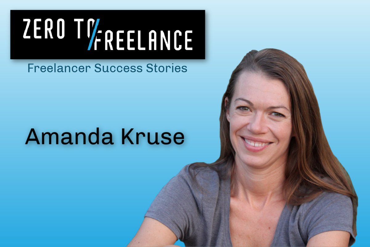 Amanda is a team member of Women Who Money and the founder and blogger behind Why We Money. She was a social worker before she became a stay-at-home parent and experienced side hustler 19 years ago.