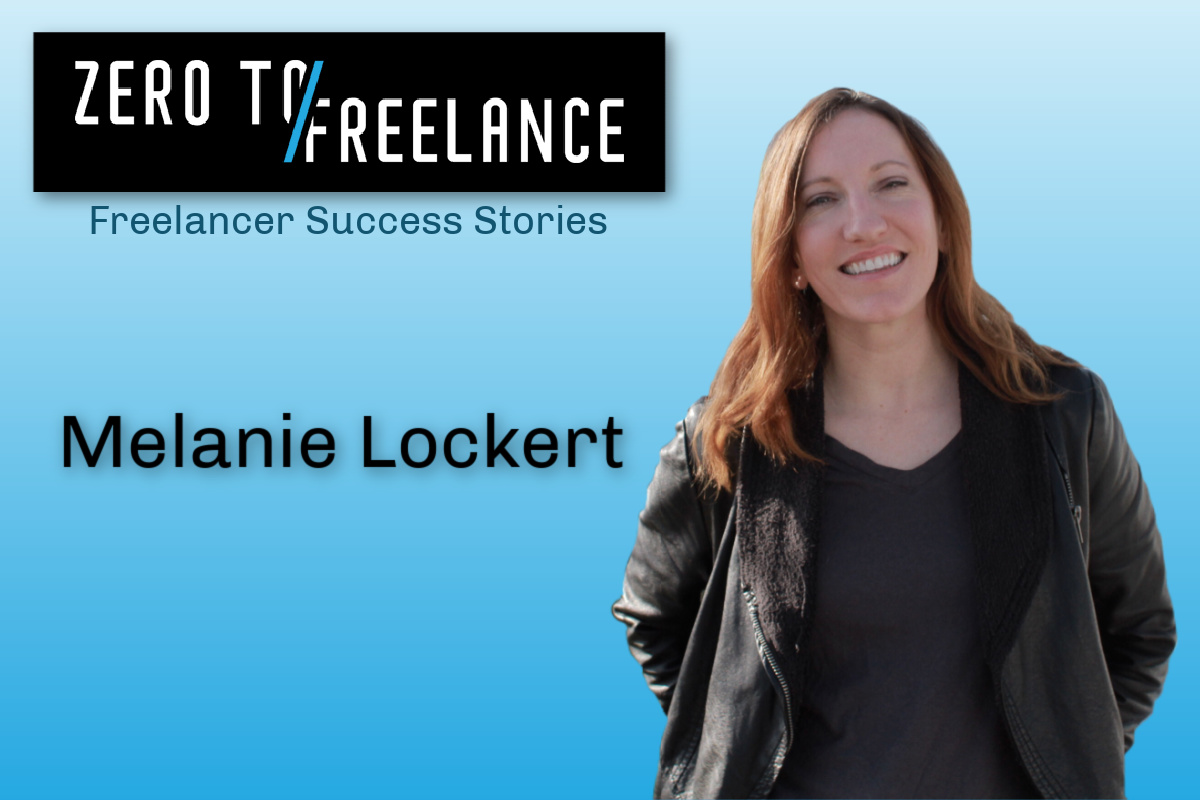 Melanie Lockert is the author of the book Dear Debt, podcast host of The Mental Health and Wealth Show, and is a full-time freelance writer. Her work covers personal finance, small business, mental health, and relationships and has appeared on Business Insider, VICE, Allure, and more.