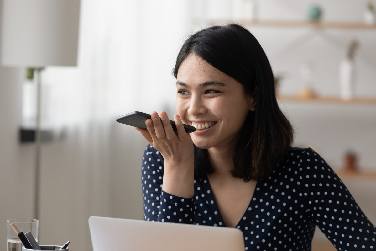 How to Become A Virtual Assistant. Make up to $50/hour. You don't need previous experience, but here are 7 steps you should take.